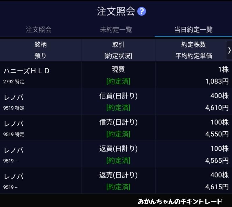 f:id:mikanchan_ct:20210707145432j:plain