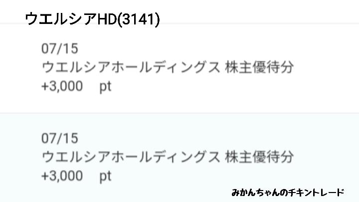 f:id:mikanchan_ct:20210812071940j:plain