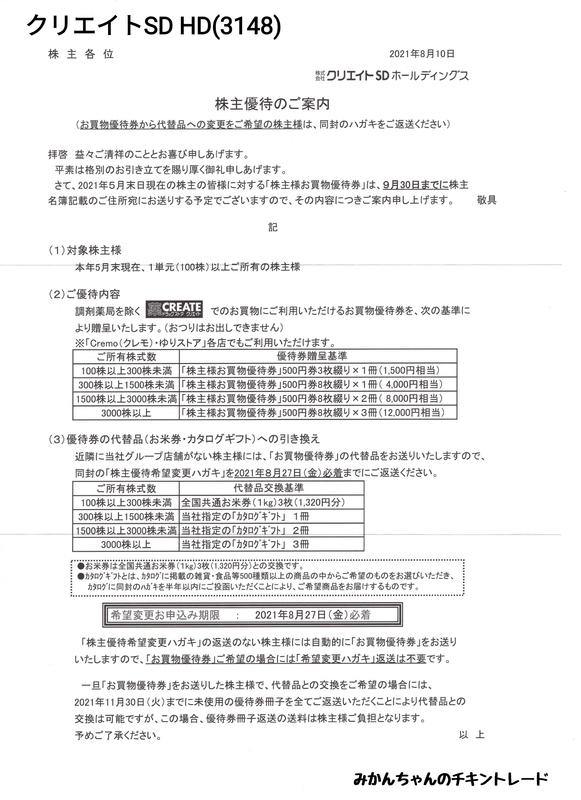 f:id:mikanchan_ct:20210815082233j:plain