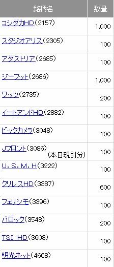 f:id:mikanchan_ct:20210827134419j:plain