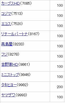 f:id:mikanchan_ct:20210827134435j:plain