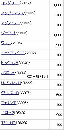 f:id:mikanchan_ct:20210827134456j:plain