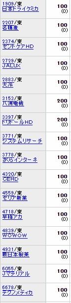 f:id:mikanchan_ct:20210830114926j:plain