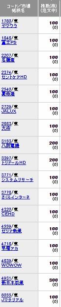 f:id:mikanchan_ct:20210830140514j:plain