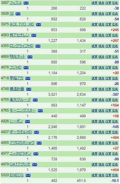 f:id:mikanchan_ct:20210909094342j:plain