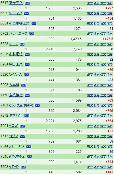 f:id:mikanchan_ct:20210909094408j:plain