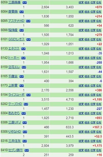 f:id:mikanchan_ct:20210909094431j:plain