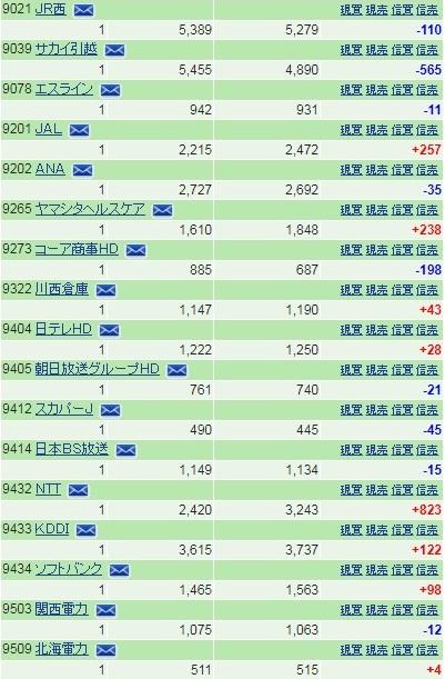 f:id:mikanchan_ct:20210909094454j:plain