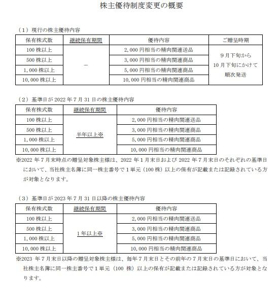 f:id:mikanchan_ct:20210913161607j:plain