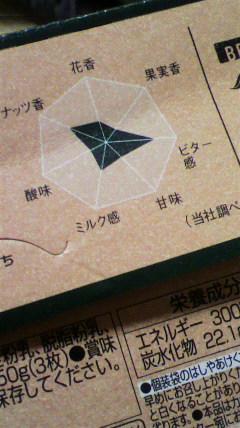 f:id:mikancyama:20170506172534j:plain