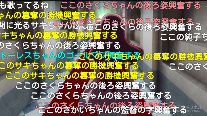 f:id:mikanketsu:20181128162452j:plain