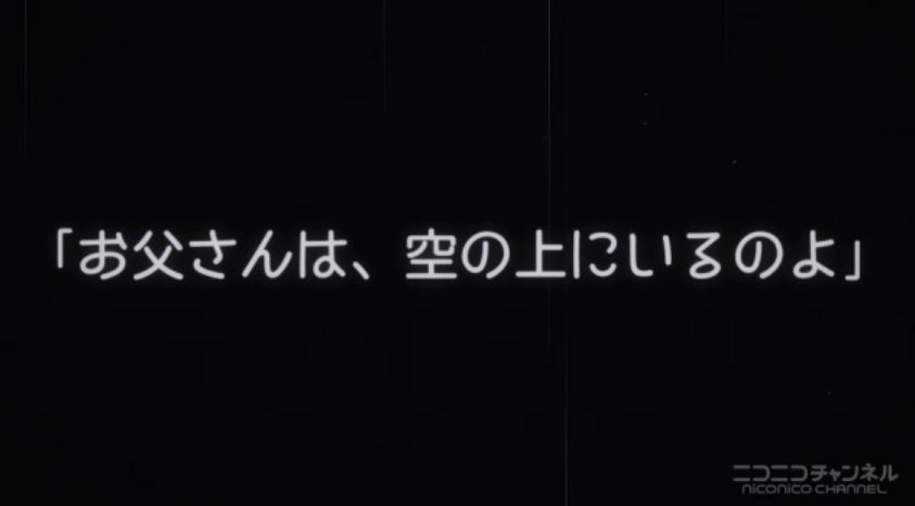 f:id:mikanketsu:20190101213555p:plain