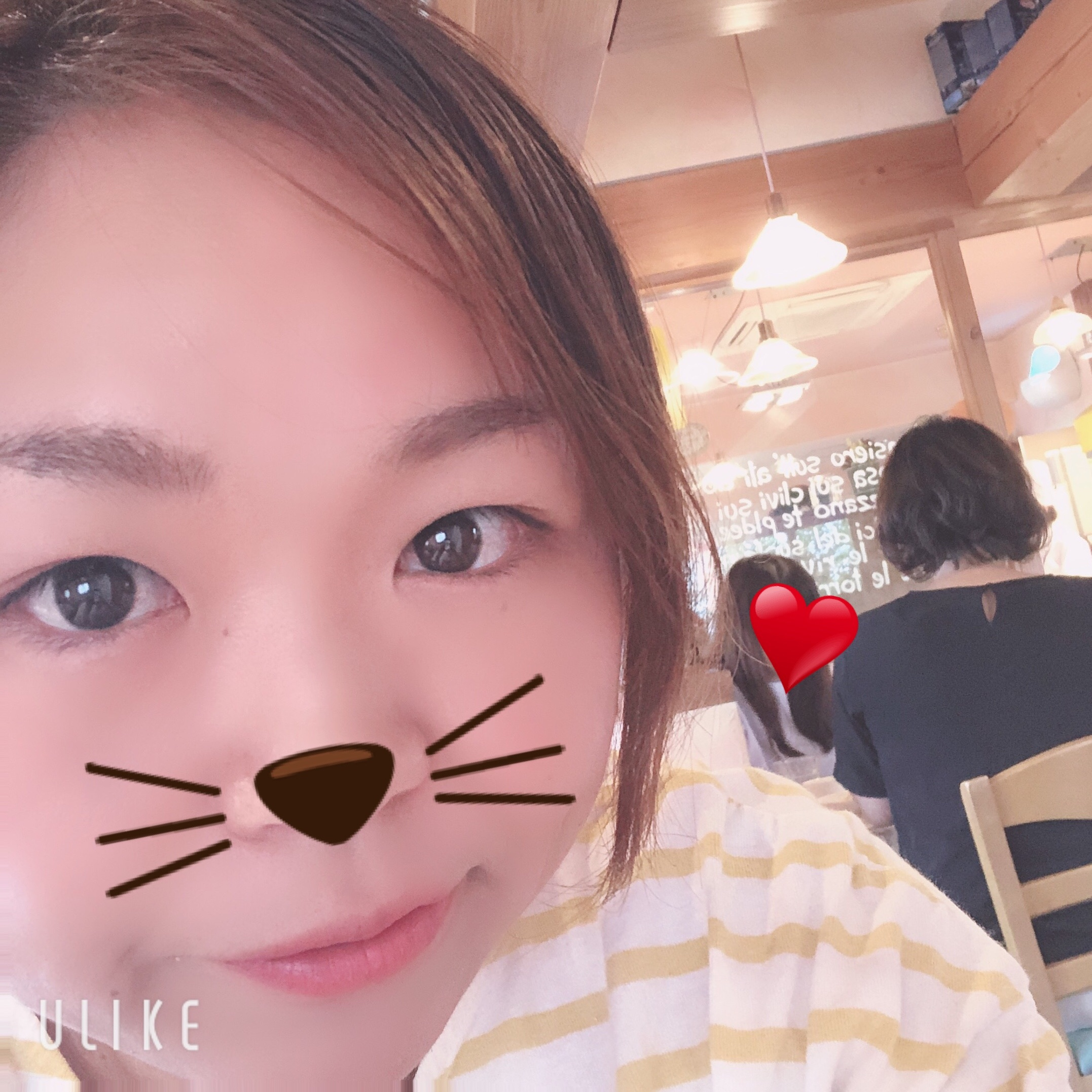 f:id:mikanmama8:20190918142332j:image
