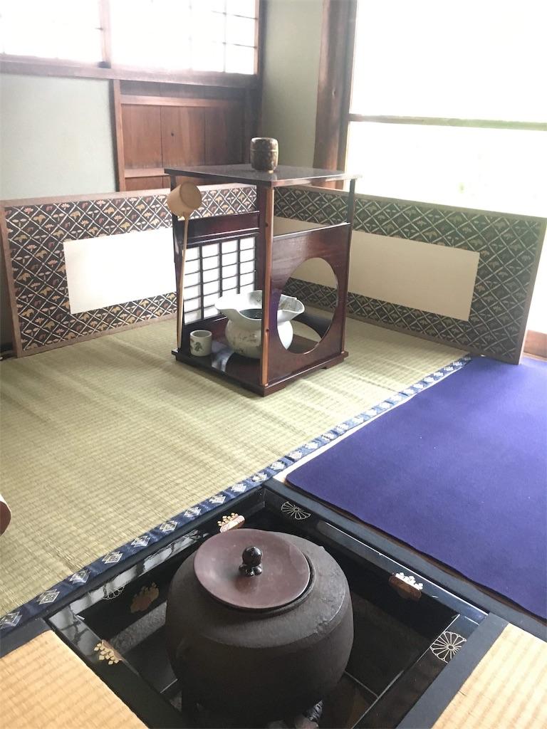 f:id:mikanodai:20190304103855j:image