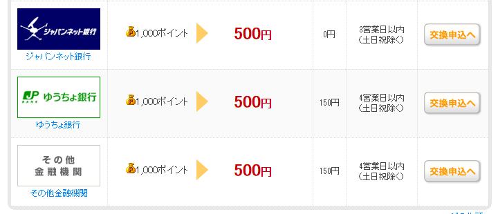 f:id:mikanohanaoi:20170809095858p:plain