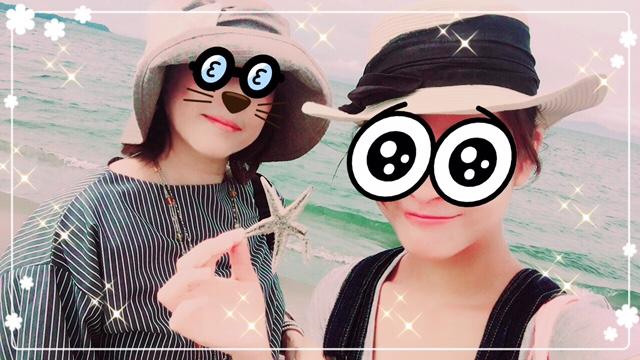 f:id:mikanohanaoi:20170831095230j:plain