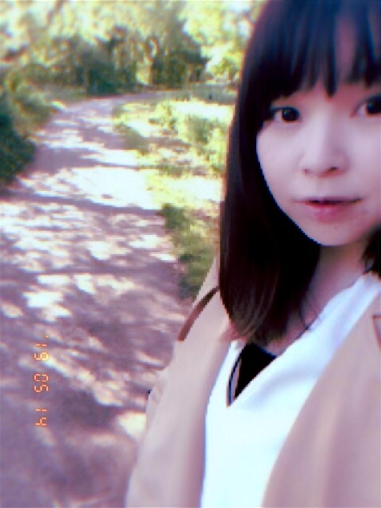 f:id:mikanotabi:20190515053903j:image