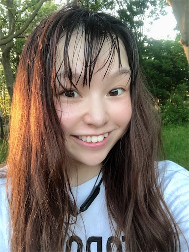 f:id:mikanotabi:20200702024106j:image