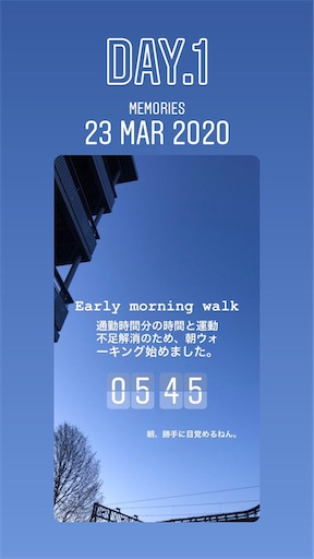 f:id:mikanotabi:20200702024607j:image