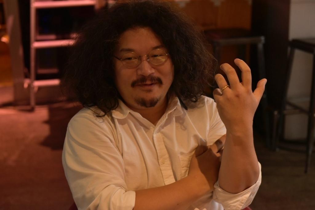 f:id:mikanseisei:20180628114325j:plain