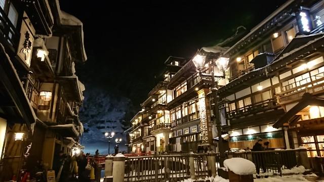f:id:mikansuke:20190703125425j:image