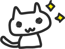 f:id:mikanusagi:20180414235947p:plain