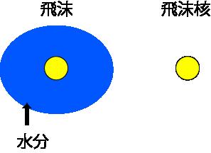 f:id:mikanusagi:20180420122933p:plain