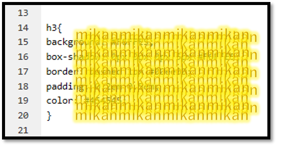 f:id:mikanusagi:20180422152748p:plain