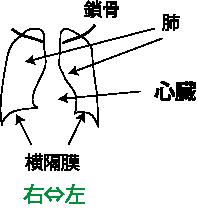 f:id:mikanusagi:20180510041644p:plain