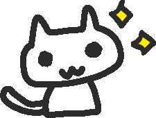 f:id:mikanusagi:20180514000500p:plain