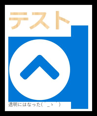 f:id:mikanusagi:20180526043016p:plain