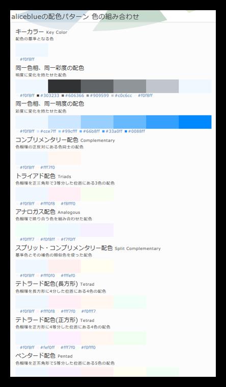 f:id:mikanusagi:20180615192750p:plain