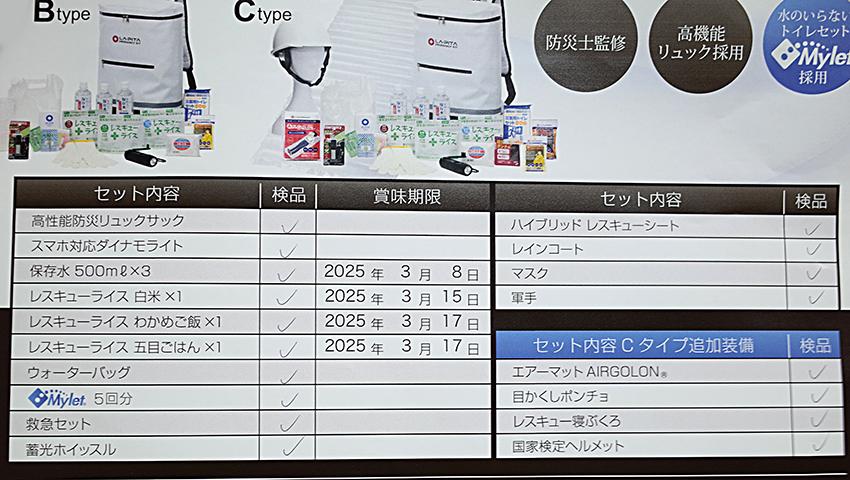 f:id:mikanusagi:20180626020415j:plain