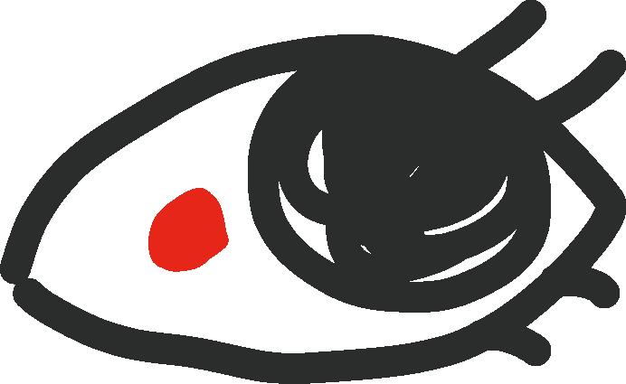 f:id:mikanusagi:20180910133749p:plain