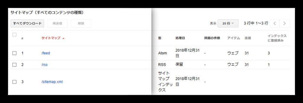 f:id:mikanusagi:20190101000522p:plain