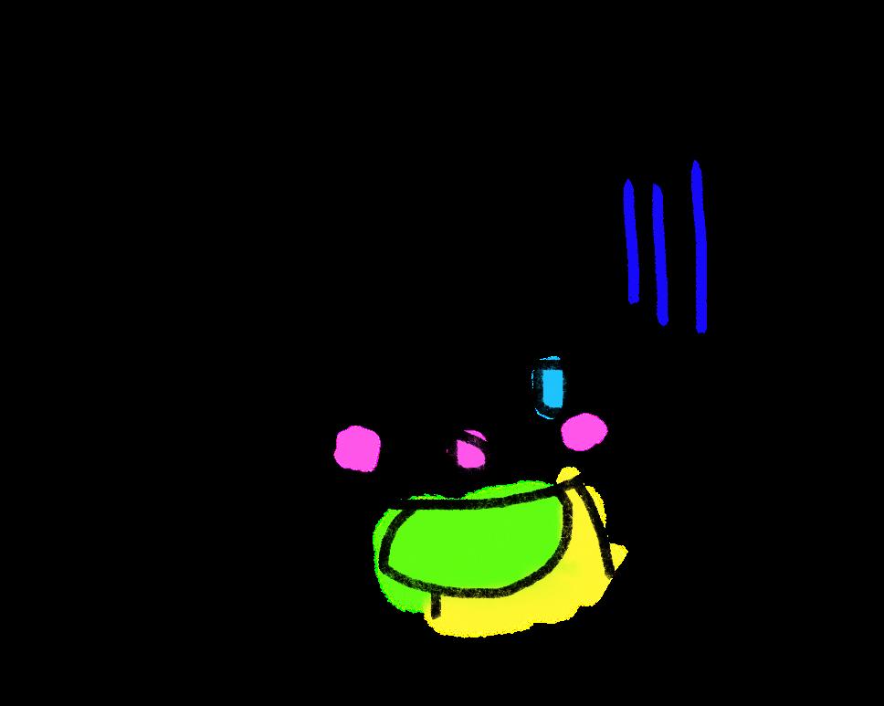 f:id:mikanusagi:20190207194919p:plain