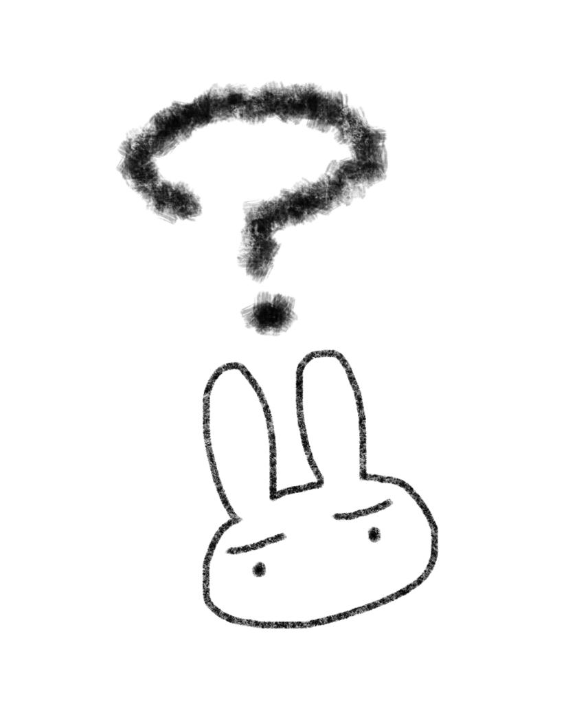 f:id:mikanusagi:20190222021705p:plain