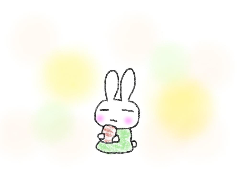 f:id:mikanusagi:20190222181154p:plain