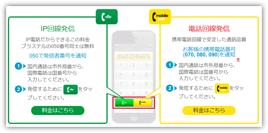 f:id:mikanusagi:20190321233745p:plain
