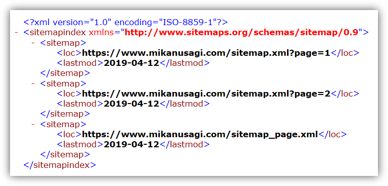 f:id:mikanusagi:20190413000006p:plain