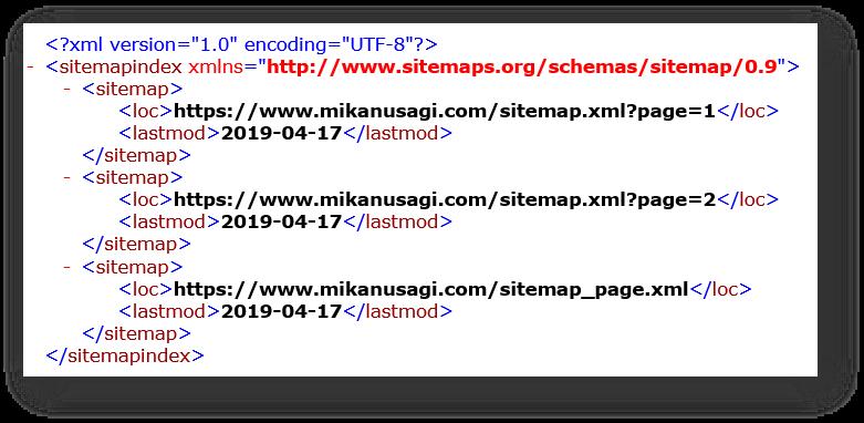 f:id:mikanusagi:20190418192726p:plain