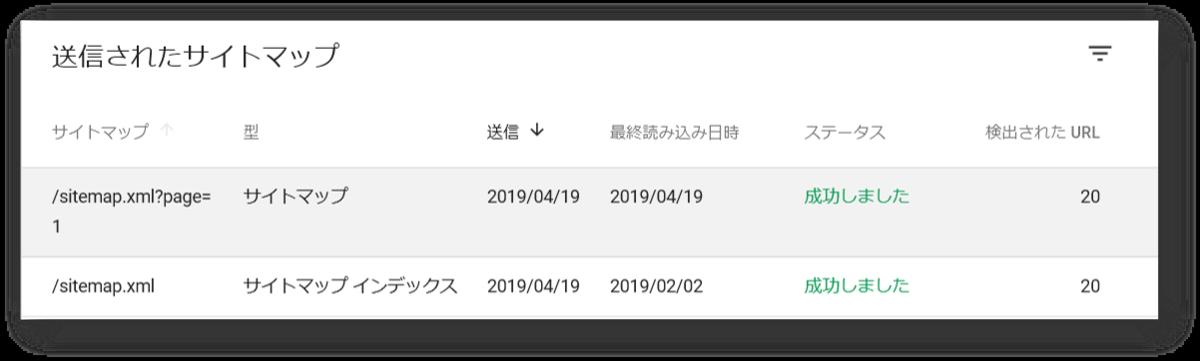 f:id:mikanusagi:20190422203236p:plain