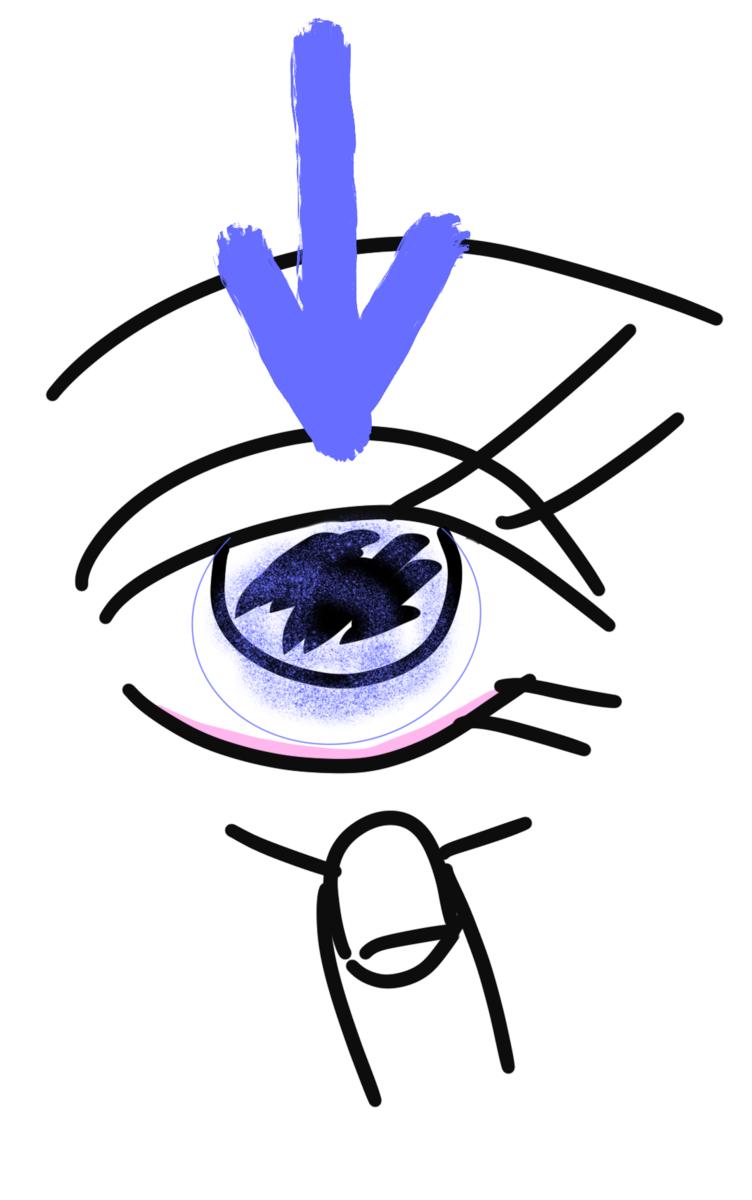 f:id:mikanusagi:20190819182225p:plain