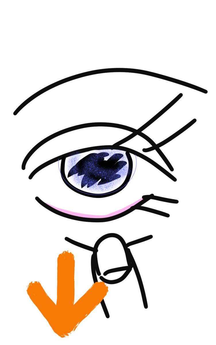 f:id:mikanusagi:20190819182239p:plain