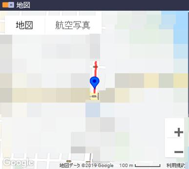 f:id:mikanusagi:20190909191723p:plain