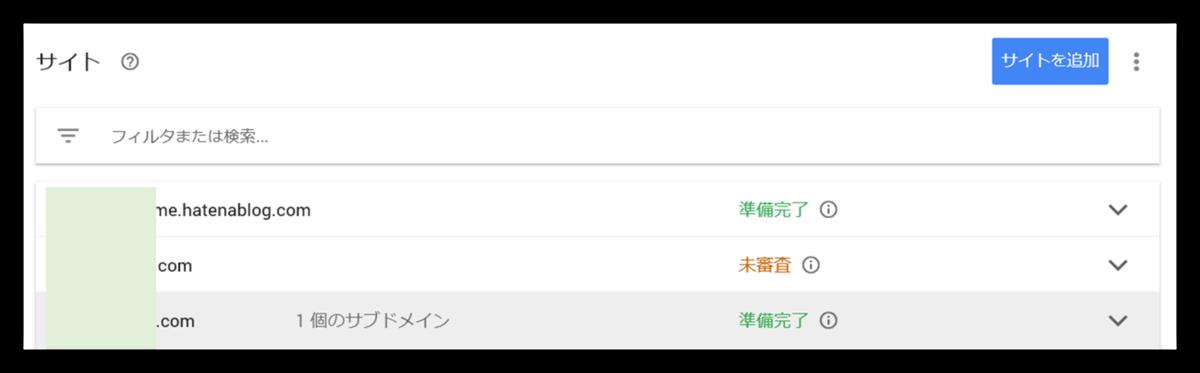 f:id:mikanusagi:20200207210004p:plain