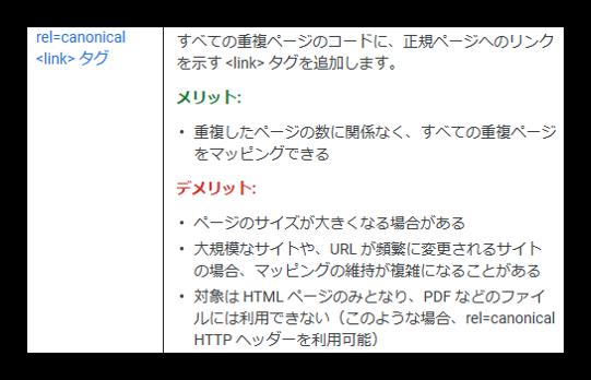 f:id:mikanusagi:20200220164544p:plain