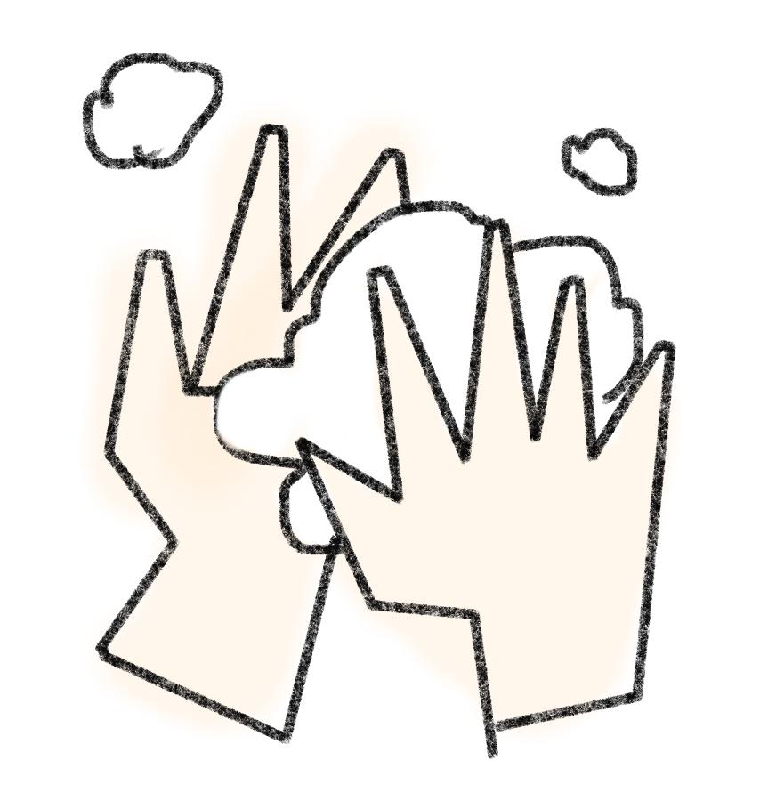 f:id:mikanusagi:20200229143935p:plain