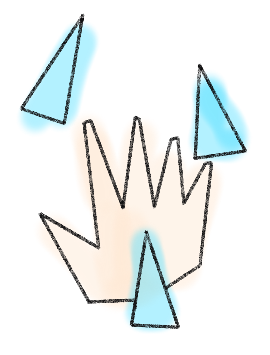 f:id:mikanusagi:20200229144048p:plain