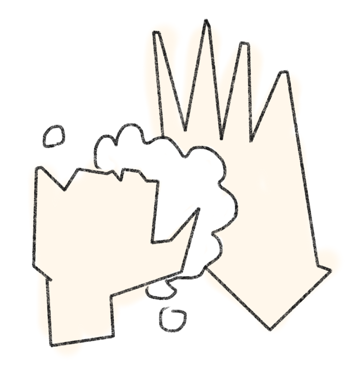 f:id:mikanusagi:20200229153045p:plain